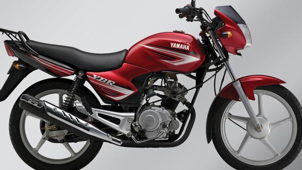 Bikes In India Top Bike Models Latest New
