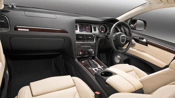 audi  car audi  car model audi  features audi  suv price india