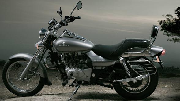 Bajaj Avenger 220 New Bajaj Motorcycle Avenger Famous