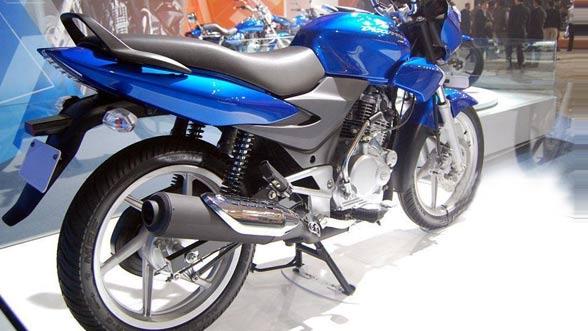 Bajaj Discover All Bike Price In India Best Cc Bikes In India