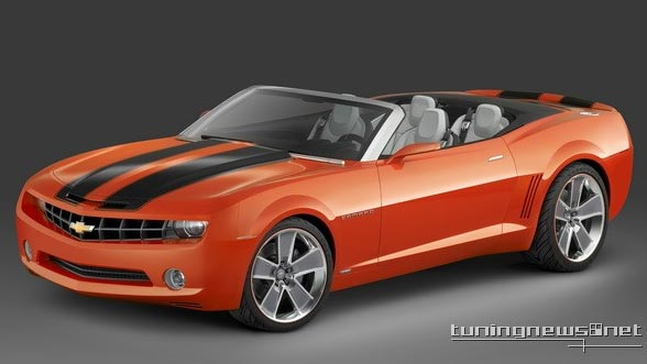 Upcoming Cars Latest Cars Bikes In India Latest Car Models India