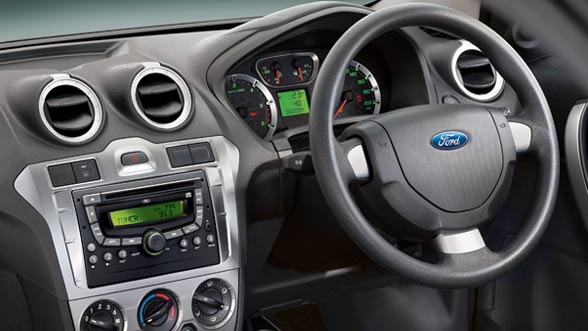 Ford Fiesta Car Ford Cars In India Ford Price Ford Fiesta Features
