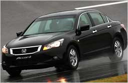Car Models In India All Cars In India Top Selling Cars Top Car