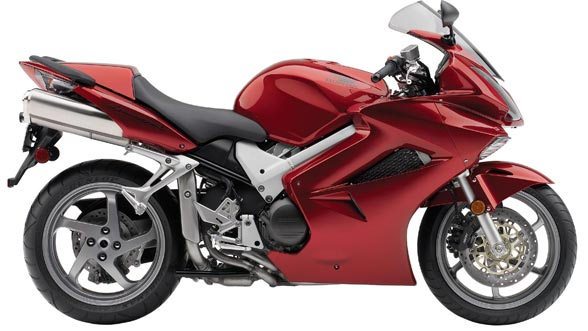 Upcoming Cars Latest Bikes In India Car Models