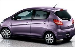 New Auto Mobiles New Maruti Alto K10 Model