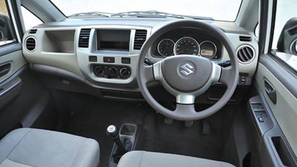 Maruti Suzuki Zen Car Maruti Suzuki Zen Car Model Maruti Suzuki