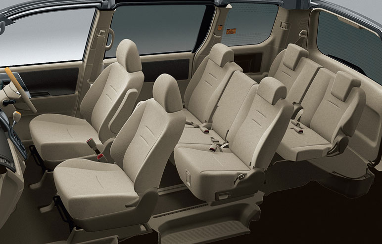 taxi singapore to johor bahru toyota interior seating capacity