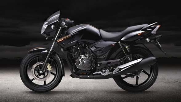 TVS Apache RTR 220, Apache Bike, TVS Sports Bike, TVS ...