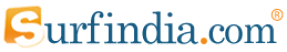 Surf India Blog | Surfindia.com