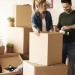 How Packers And Movers Make Shifting Easy