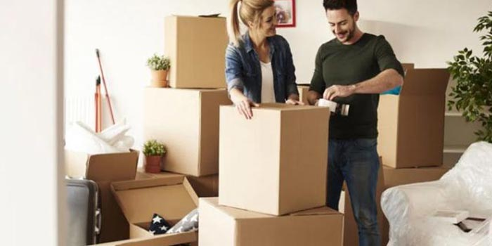 How Packers and Movers Make Shifting Easy??