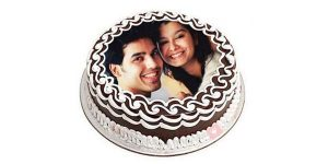Personalized Photo Cakes (1)
