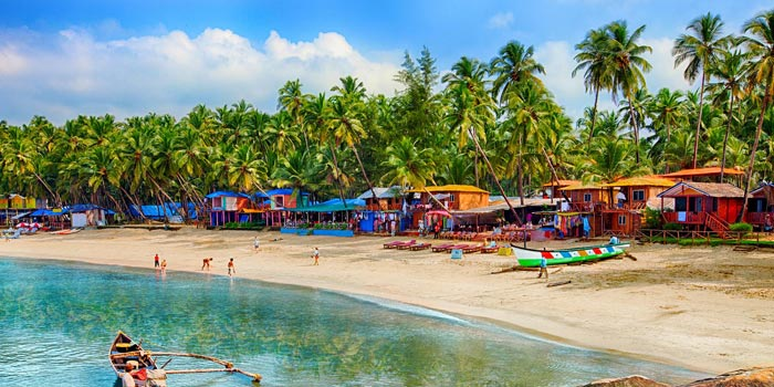 11 Best Beaches in India- A-List of Paradise on the Earth