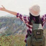 Best Hiking Destination