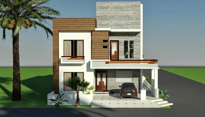 South Facing House Vastu Tips and Rules – A way to break all the Myths