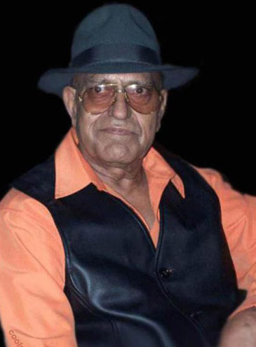 amrish puri 2016amrish puri wikipedia, amrish puri film, amrish puri 2016, амриш пури фото, amrish puri filmography, amrish puri shahrukh khan, amrish puri filmleri, amrish puri wiki, amrish puri death videos, amrish puri and family, amrish puri om puri, amrish puri kimdir, amrish puri biography, amrish puri son, amrish puri wife, amrish puri age, amrish puri height, amrish puri best villain roles, amrish puri last movie, amrish puri biography in hindi