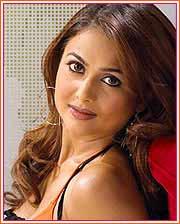 Celebrity Pictures Bollywood on Amrita Arora Jpg
