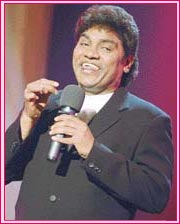 Johnny Lever Photo Gallery