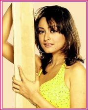 http://www.surfindia.com/celebrities/bollywood/images/namrata-shirodkar.jpg