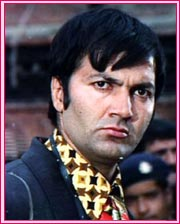 http://www.surfindia.com/celebrities/bollywood/images/prem-chopra.jpg