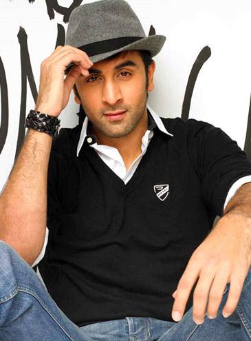 Ajab prem ki ghazab kahani movie songs lyrics