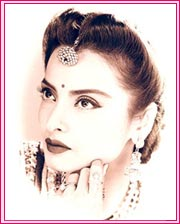 http://www.surfindia.com/celebrities/bollywood/images/rekha.jpg