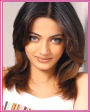 http://www.surfindia.com/celebrities/bollywood/images/sneha-ullal.jpg