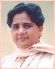 <b>Kumari Mayawati</b> - mayawati